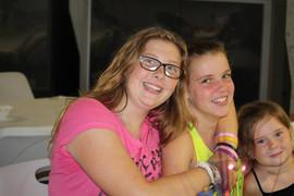 girls at camp.jpg