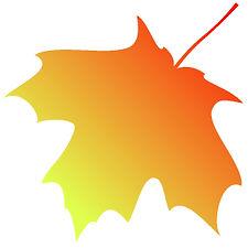 leaf clipart.jpg
