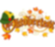 oktoberfest clipart.jpg