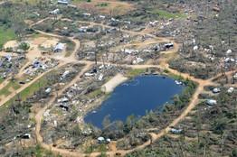 #2-June 1, 2011 Tornado.jpg