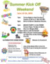 Summer Kick Off Activity Schedule.jpg