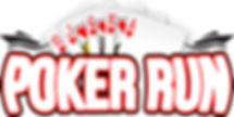 poker_run2.jpg