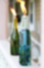 wine bottle tiki torches.jpg