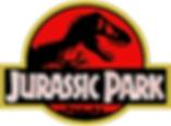 jurassic park clipart.png