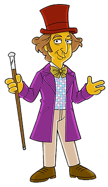 willy-wonka-clipart_edited.png