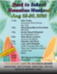 Hawaiian Weekend.pub.jpg