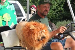 bailey lion.jpg
