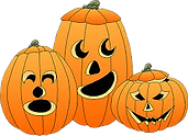 halloween%20clipart_edited.png