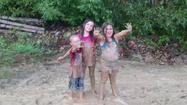 muddy kids.jpg