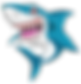 shark-clipart-png-1_edited.png
