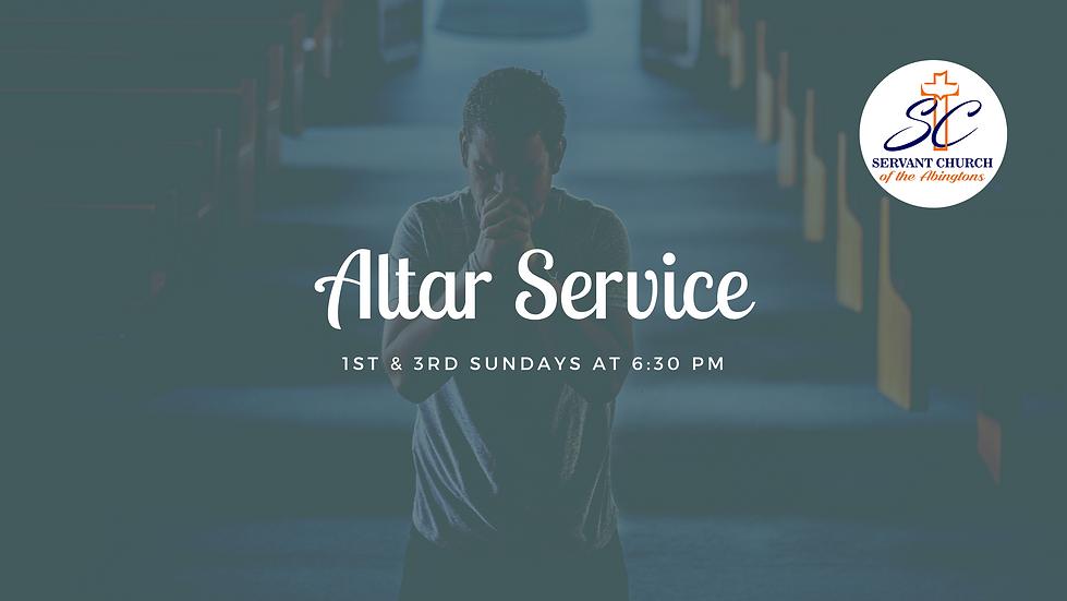 Altar Service FB.png