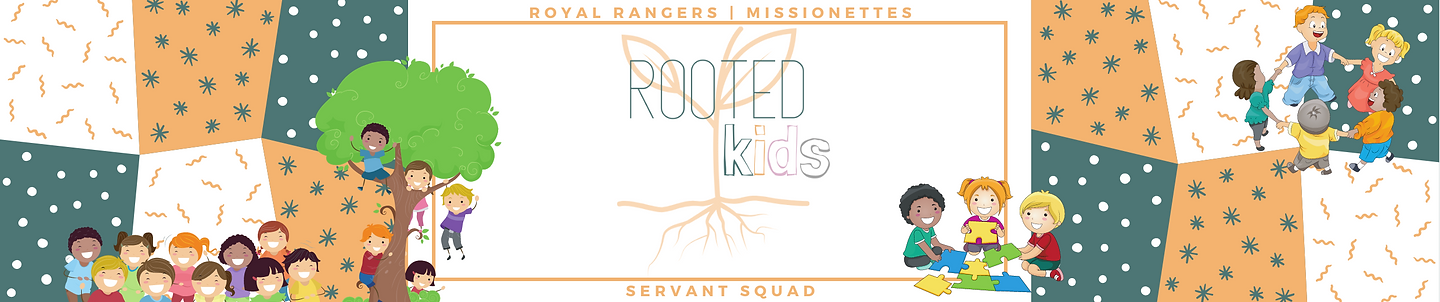 Rooted Kids Website Banner.png