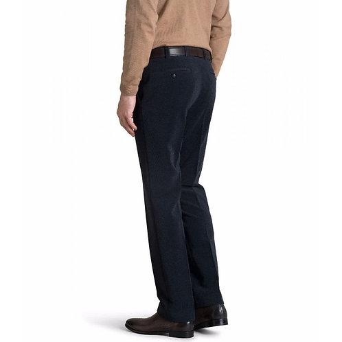 Meyer Roma Wool Cord 2-390/18