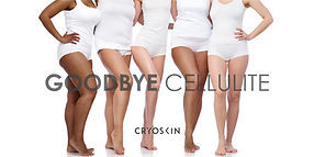 Goodbye Cellulite 1200x600.jpg