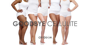 Goodbye Cellulite 1200x600.jpg