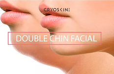 Double Chin treatment.png
