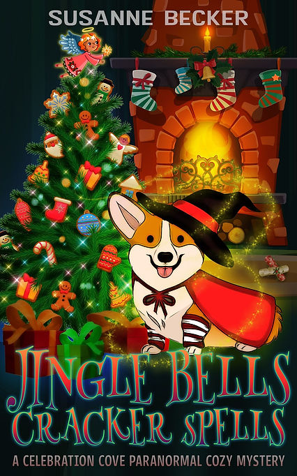 Jingle Bells Cover.jpg