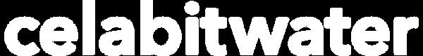 celabitwater_logo_edited.png
