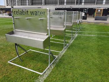 Celabit Water