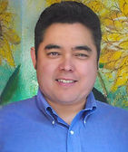 Zeke Morales, MS, PT, Therapist, Ruidoso Physical Therapy Clinic