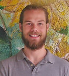 Evan Hubbard, PTA Therapist, Ruidoso Physical Therapy Clinic