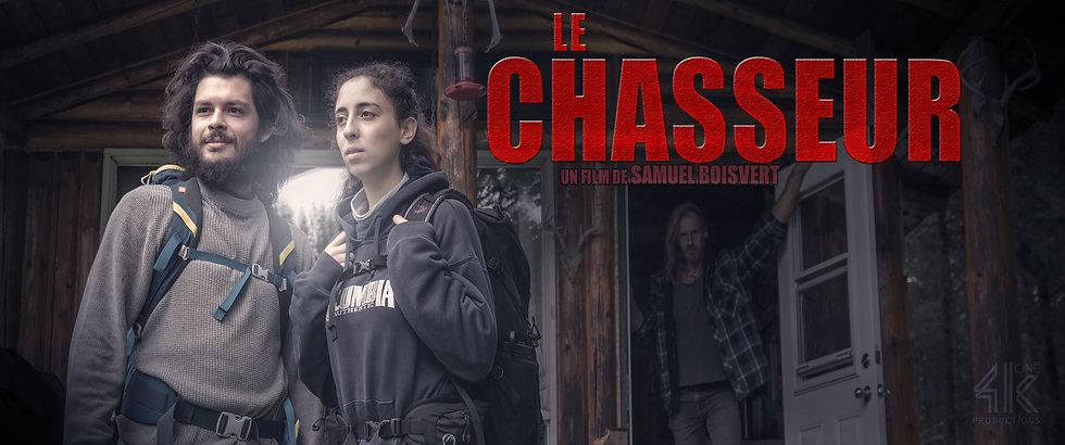 Couverture-LE CHASSEUR FILM WIX.jpg