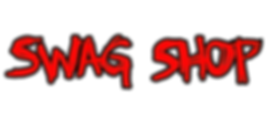 swag shop tab outline.png