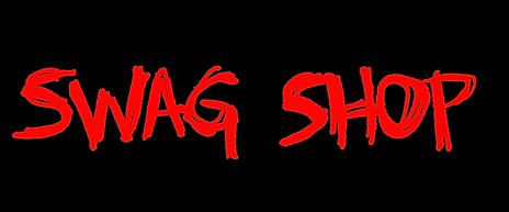 swag shop tab outline.png