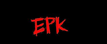 epk tab outline.png