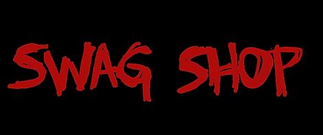 swag shop tab outline 2.png