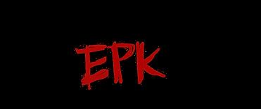 epk tab outline 2.png
