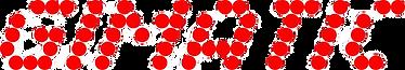 logo20191014155024_edited.png
