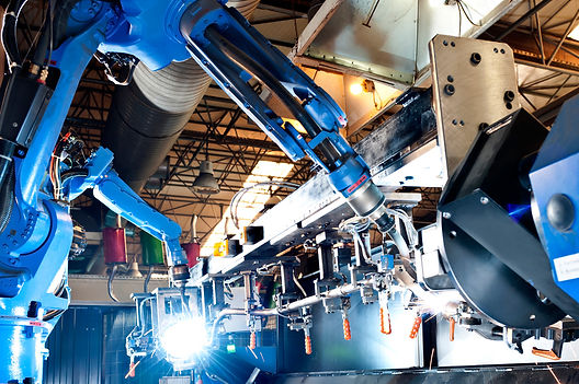 industrial-machinery-big-data.jpg