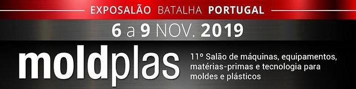 moldplas-convite-wE8ye1.jpg