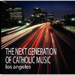 The Next Generation of Catholic...