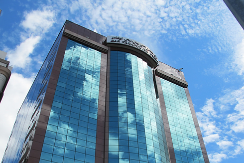 takaful-building-1024x683.png