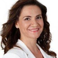 Isabel Valle.jpg