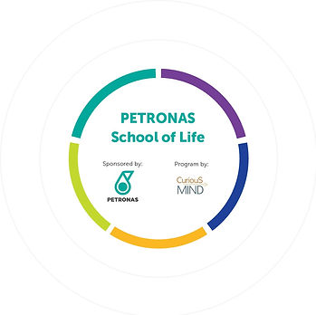 PSOL Logo.jpeg
