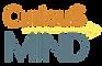 Curious Mind Logo2.png