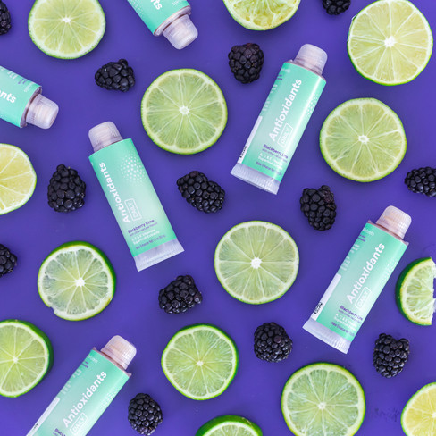 Blackberry Lime.jpg