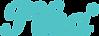 Piha-Logo.png
