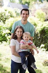 Joel Laura and Josiah.jpg