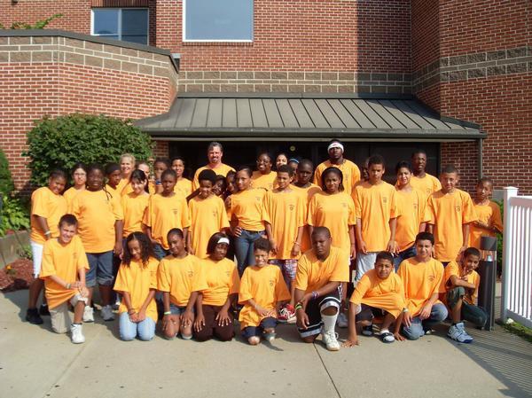 Class of 2008.jpg