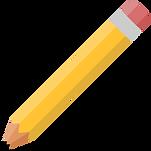 Pencil-8.png