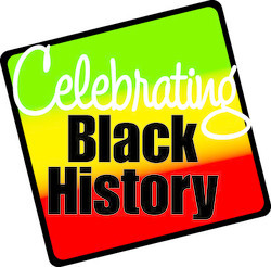 February 17th - Black History Jeopardy