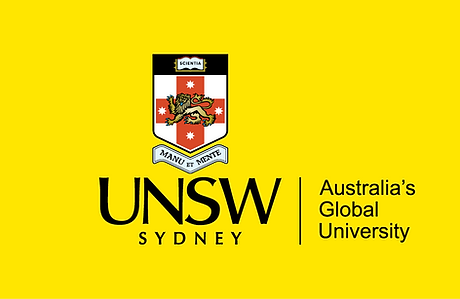 UNSW Logo yellow.png