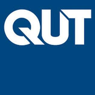 QUT logo.jpg