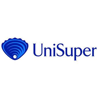 UniSuper.jpg