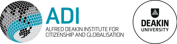 ADICG Wordmark (1).png