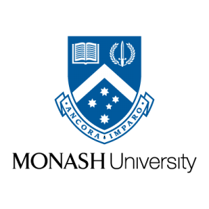 monash-university-logo-transparent-300x3